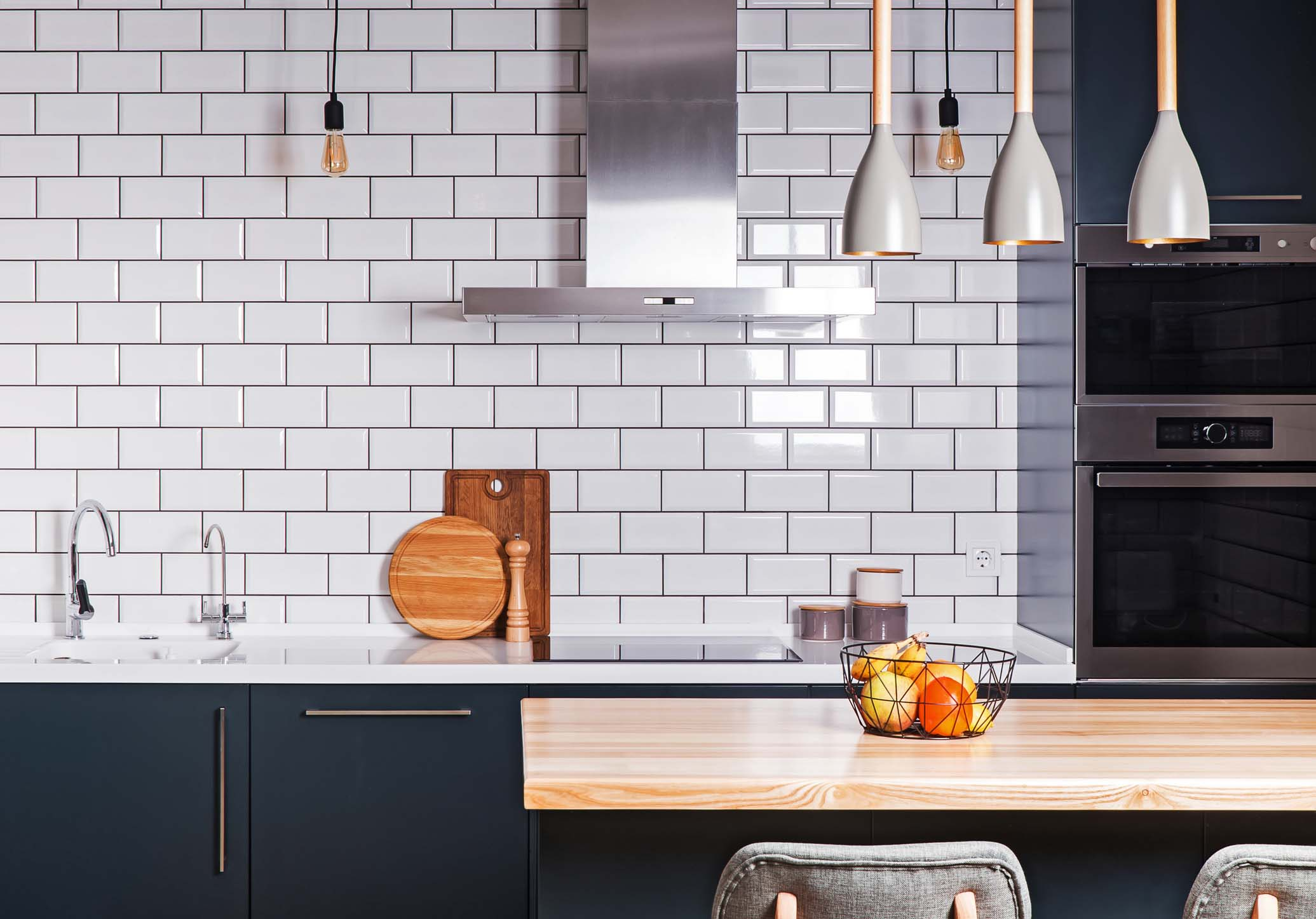 How To Choose The Right Grout Color For Your Tile Why Tile