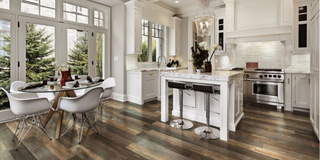 Improve Any Room With These 15 Easy Ceramic Floor Tile Ideas Why Tile